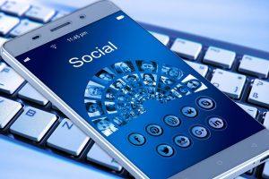 Using Social Media To Get Your Ex Boyfriend or Girlfriend